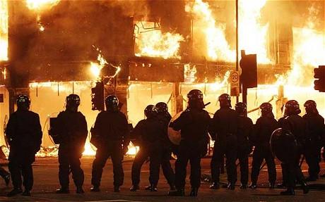riots-london_1967142c