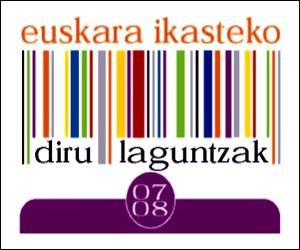 EuskaraIkastekoLaguntzak0708