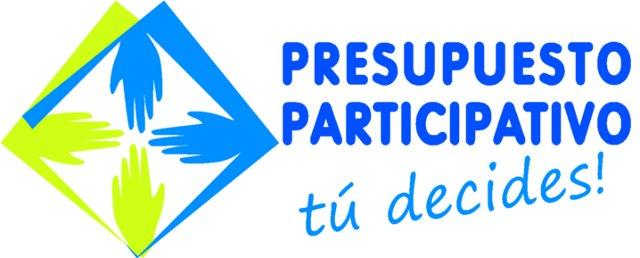 Presupuesto_Participativo_Puerto_Montt
