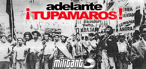 ADELANTE-TUPAMAROS20120216