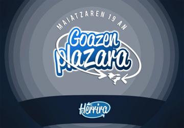 goazen-plazara-herrira