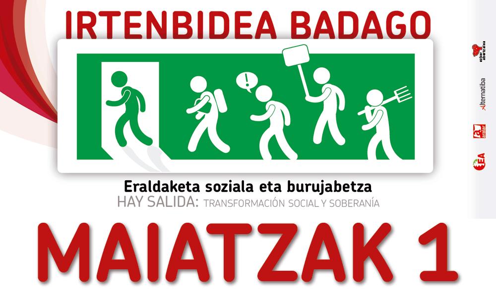 maiatzak1
