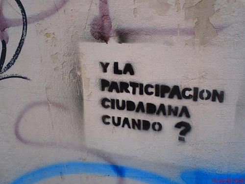 partic1