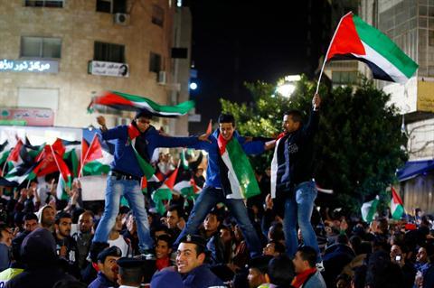 Palestinian_state