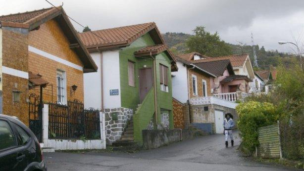 casa_1