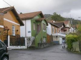 casa_11