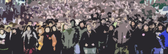 izquierda-abertzale-movimiento-popular