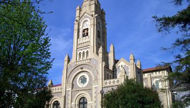 Iglesia-TransfiguracionS-Trapagaran-H