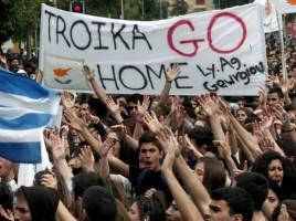 europa-troika-go-home