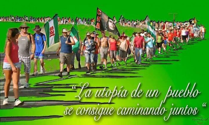 Marchas-por-la-Dignidad-22M035