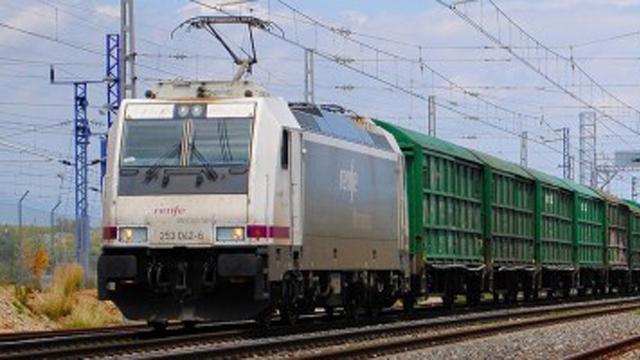 Tren-de-Renfe-Mercancias-e1353659729303 640x360