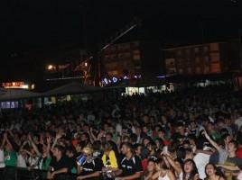 jaiak-2011