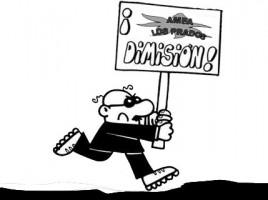 ampa-los-prados-dimision-junta-directiva
