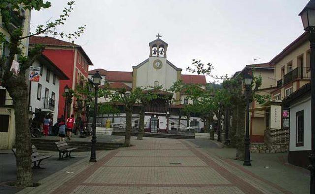plaza-de-la-arboleda