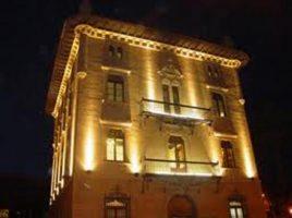 palacio_olaso
