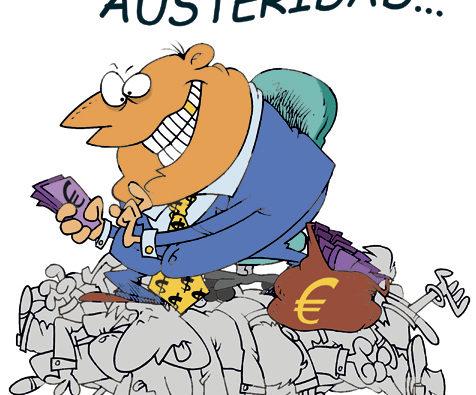 austeridad_web