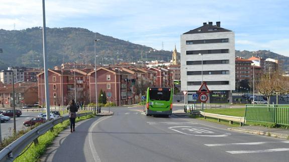 carretera-trapagaran_xoptimizadax-kXND-U21531451217AJ-575x323@El Correo