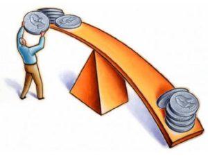 hombre-balanza-monedas-dibujo1