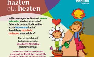hezkuntza2