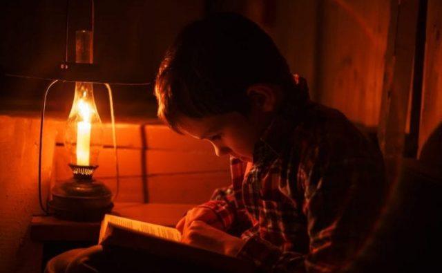 la-pobreza-energética-afecta-a-45-millones-de-españoles-1